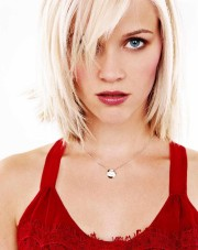 [Image: ReeseWitherspoon80bd9a619f5ea058.md.jpg]