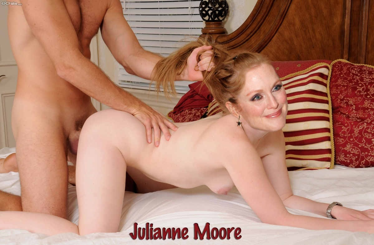 See and save as julianne moore hot old cum slut porn pict