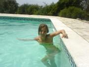 [Image: 10-Elodie-Varlet-Nude-Leaked.md.jpg]