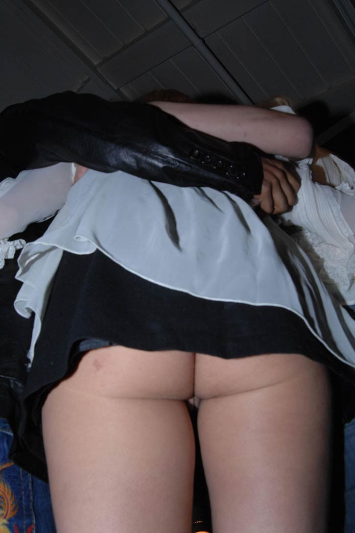 голая бритни спирс под юбки - 4
