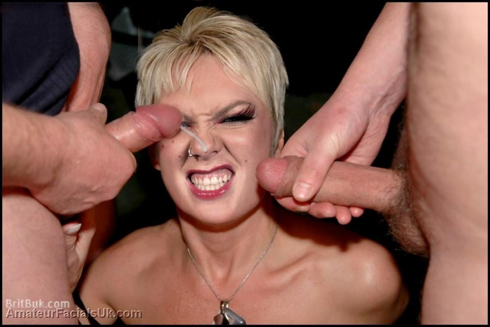 Vickie guerrero blowjob fake, nude alexa loren hot