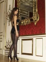 Jessica Alba sexy photos