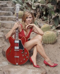 Sheryl crow Sexy Images